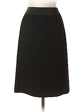 Nine & Company Casual Skirt Size 12