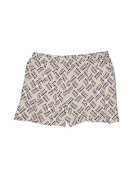 Jack. Shorts Size S