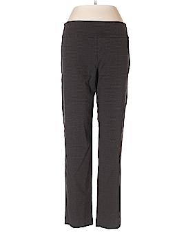 Elliott Lauren Casual Pants Size 12
