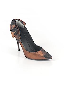Reiss Heels Size 38 (EU)