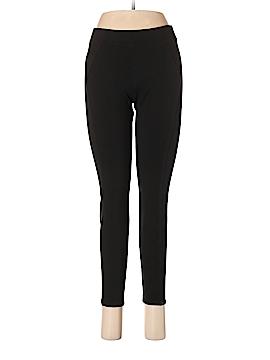 Three Dots Casual Pants Size M