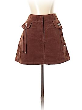 BCBGMAXAZRIA Casual Skirt Size 13