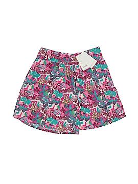 Monsoon Shorts Size 12 - 13