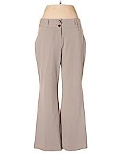 Alfani Women Dress Pants Size 6 (Petite)