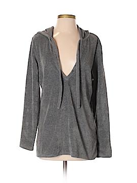NY&Co Fleece Size S