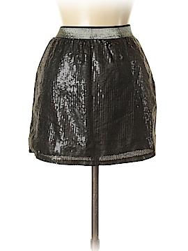 Ya Formal Skirt Size M