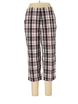 Carolina Blues Casual Pants Size 14