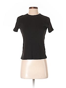 Kate Hill Short Sleeve T-Shirt Size XS (Petite)