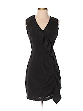 Alannah Hill Casual Dress Size 8