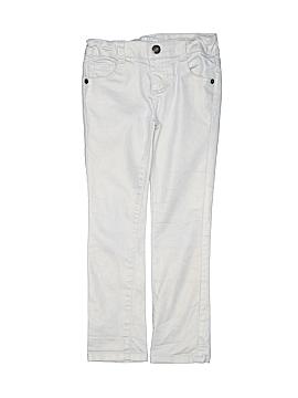 Crazy 8 Jeans Size 5