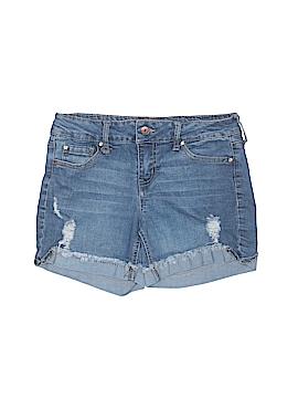 Falls Creek Jeans Size 3-6 mo