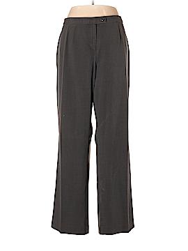 East 5th Dress Pants Size 18W (Plus)