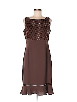 Courtenay Casual Dress Size 8