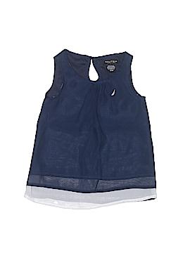 Nautica Dress Size 12 mo
