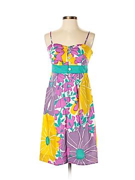 We Love Vera Casual Dress Size 4