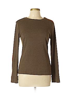 Lauren Jeans Co. Long Sleeve T-Shirt Size L