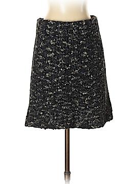 Fenn Wright Manson Casual Skirt Size S