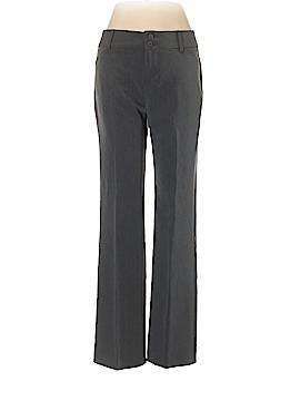 Bass Dress Pants Size 4