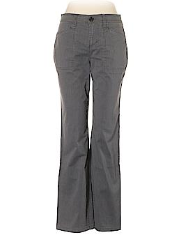 Gloria Vanderbilt Khakis Size 4 (Petite)