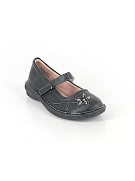 Arizona Jean Company Flats Size 3