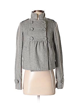 Frenchi Coat Size XS