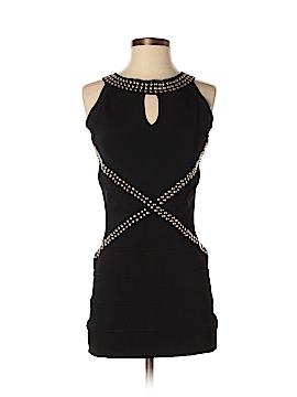 Jax Casual Dress Size S
