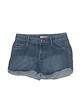SO Denim Shorts Size 12