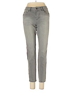 Artisan Jeans Size 4