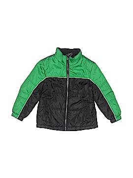 ZeroXposur Jacket Size 4