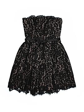 Robert Rodriguez for Target + Neiman Marcus Cocktail Dress Size 2