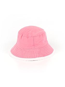 Baby Gap Bucket Hat Size 0-3 mo