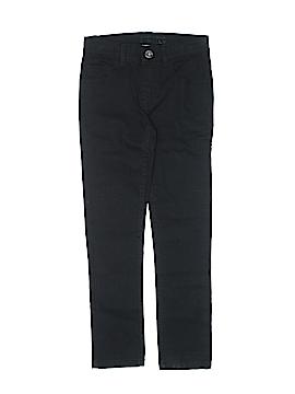 Cyrillus Jeans Size 8