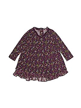 Splendid Dress Size 12-18 mo