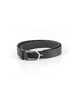 Tory Burch Leather Belt 30 Waist