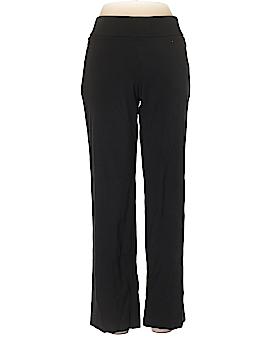 Elie Tahari Dress Pants Size M