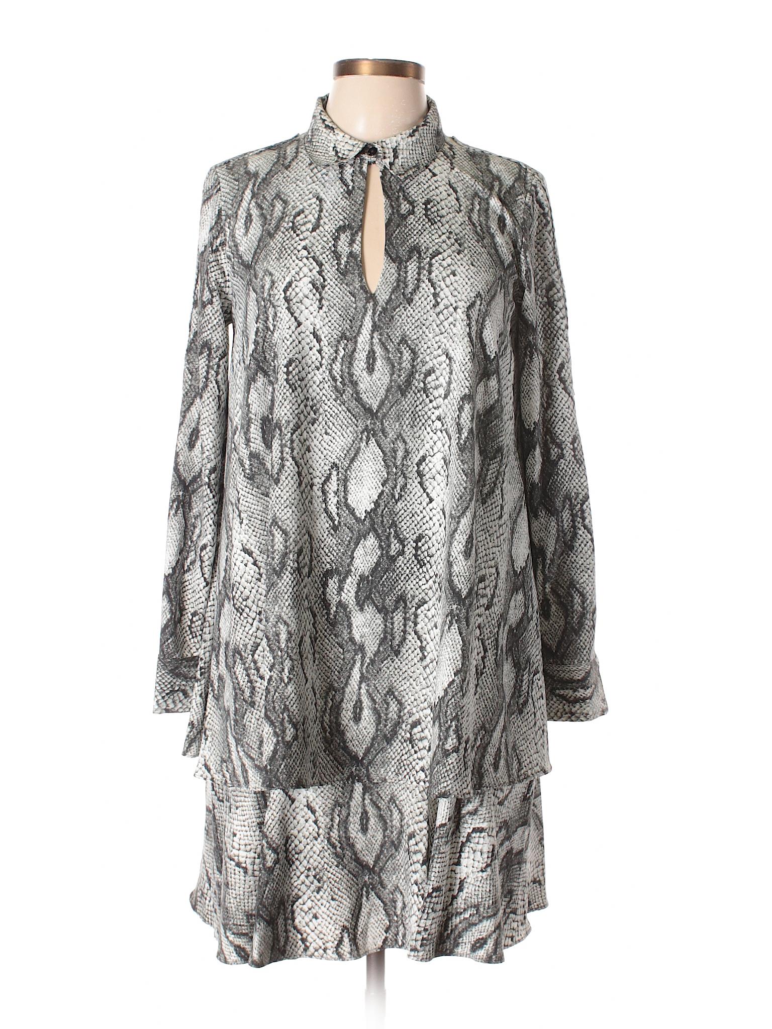 Casual winter Dress Boutique Rachel Zoe qtp18zY
