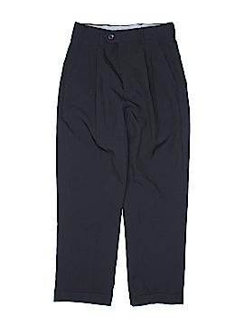 Enrico Rossini Dress Pants Size 8
