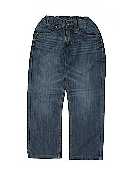 Pd&c Jeans Size 6