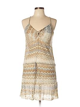 Wrap Casual Dress Size 16 (UK)