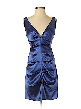 Arden B. Cocktail Dress Size 4