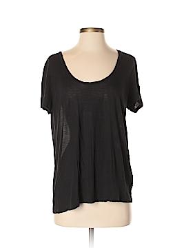 Trouve Short Sleeve T-Shirt Size L