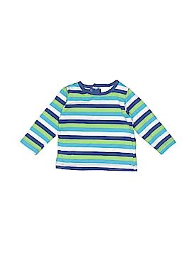 Nursery Rhyme Long Sleeve T-Shirt Size 3-6 mo