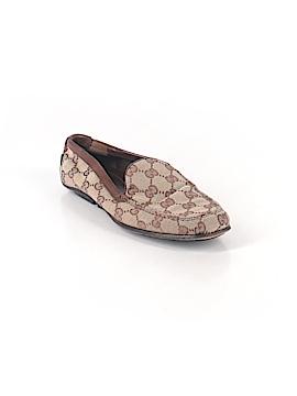 Gucci Flats Size 34 (IT)