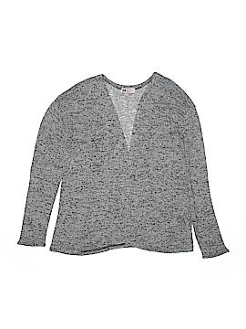 H&M Cardigan Size 14