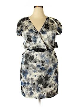 Apostrophe Casual Dress Size L