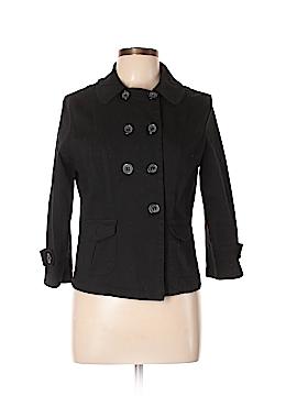 FANG Jacket Size L