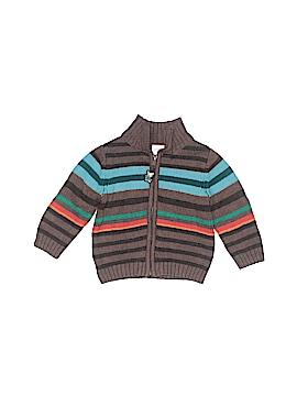Gymboree Cardigan Size 6-12 mo