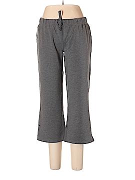 Op Sweatpants Size L