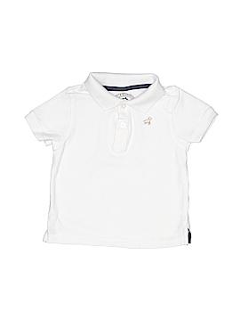Greendog Short Sleeve Polo Size 24 mo