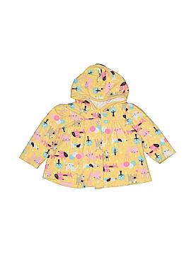 Little Wonders Cardigan Size 6-9 mo